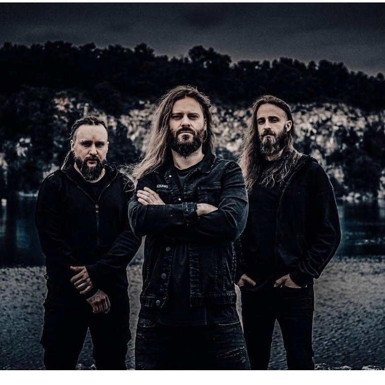 Decapitated+Heart of a Coward+Guests