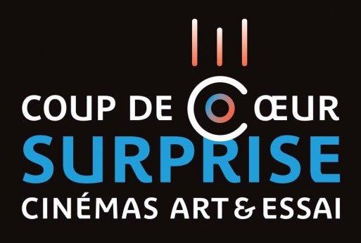 FILM SURPRISE 2 AFCAE OCTOBRE 2021